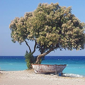 3 days cruise to Chalkidiki -Amazing Chalkidiki