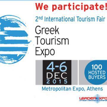 greek_tourism_fair_2015_filos_travel_f
