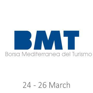 bmt_logo