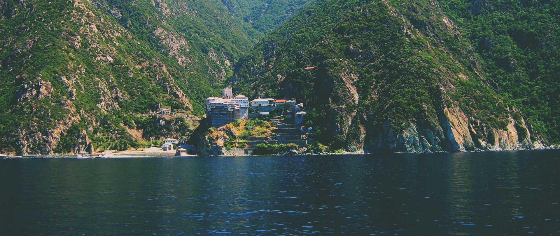 Filos Travel: Your friend for Shuttle transfers in Greece!