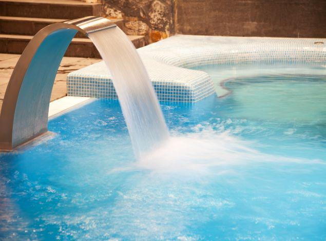Thermal Bath Packages