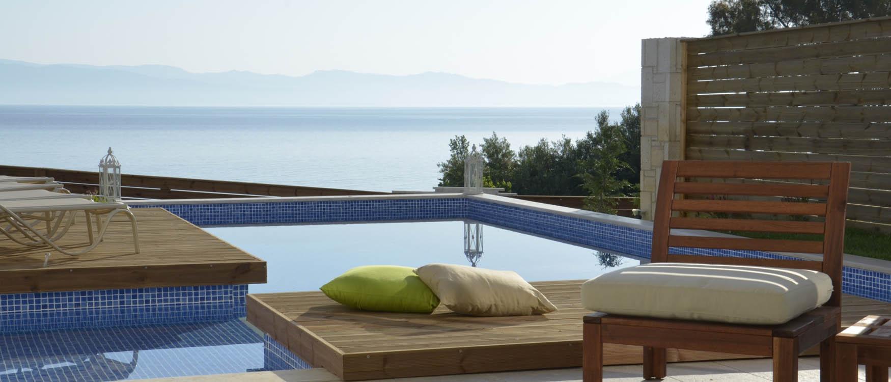 betaalbare prijs in de uitverkoop welbekend Kappa Resort - Filos Holidays & Travel